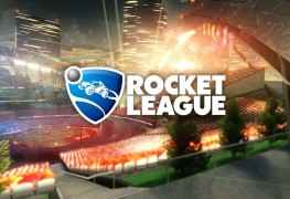 Rocket League 2