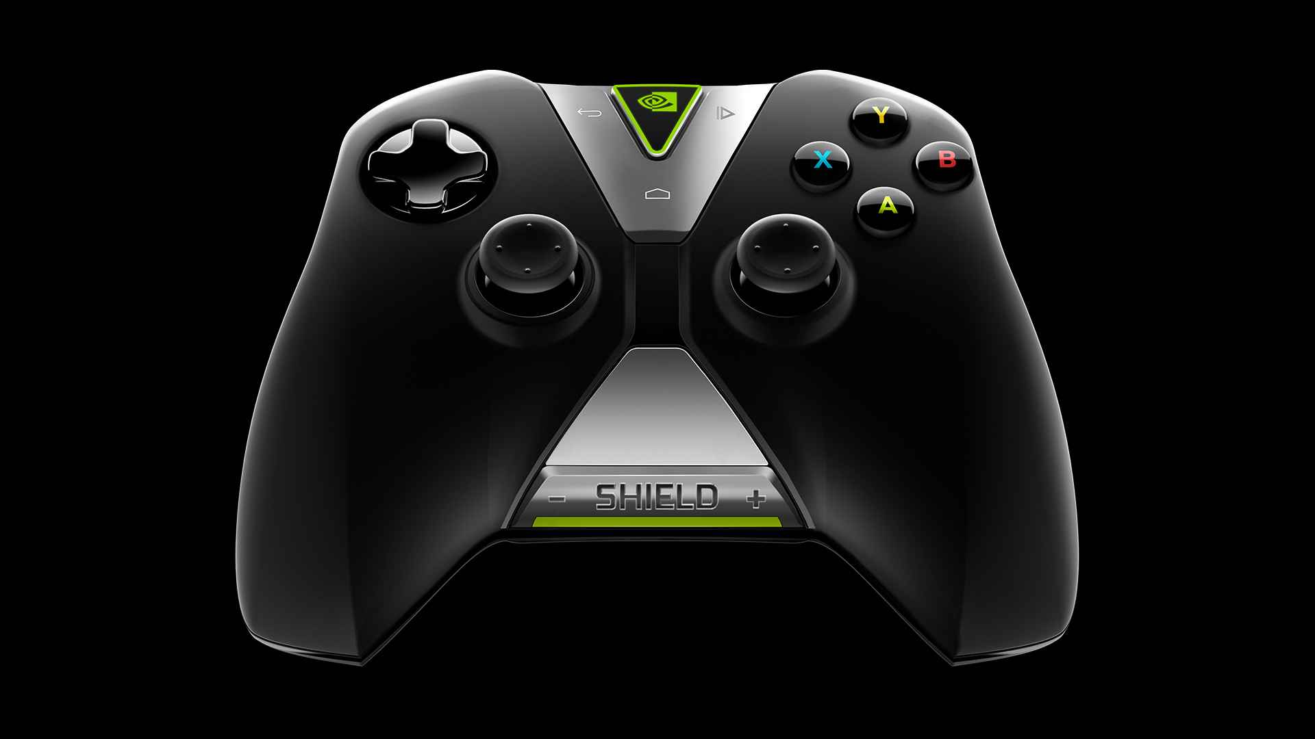 nvidia shield protiv apple TV-a