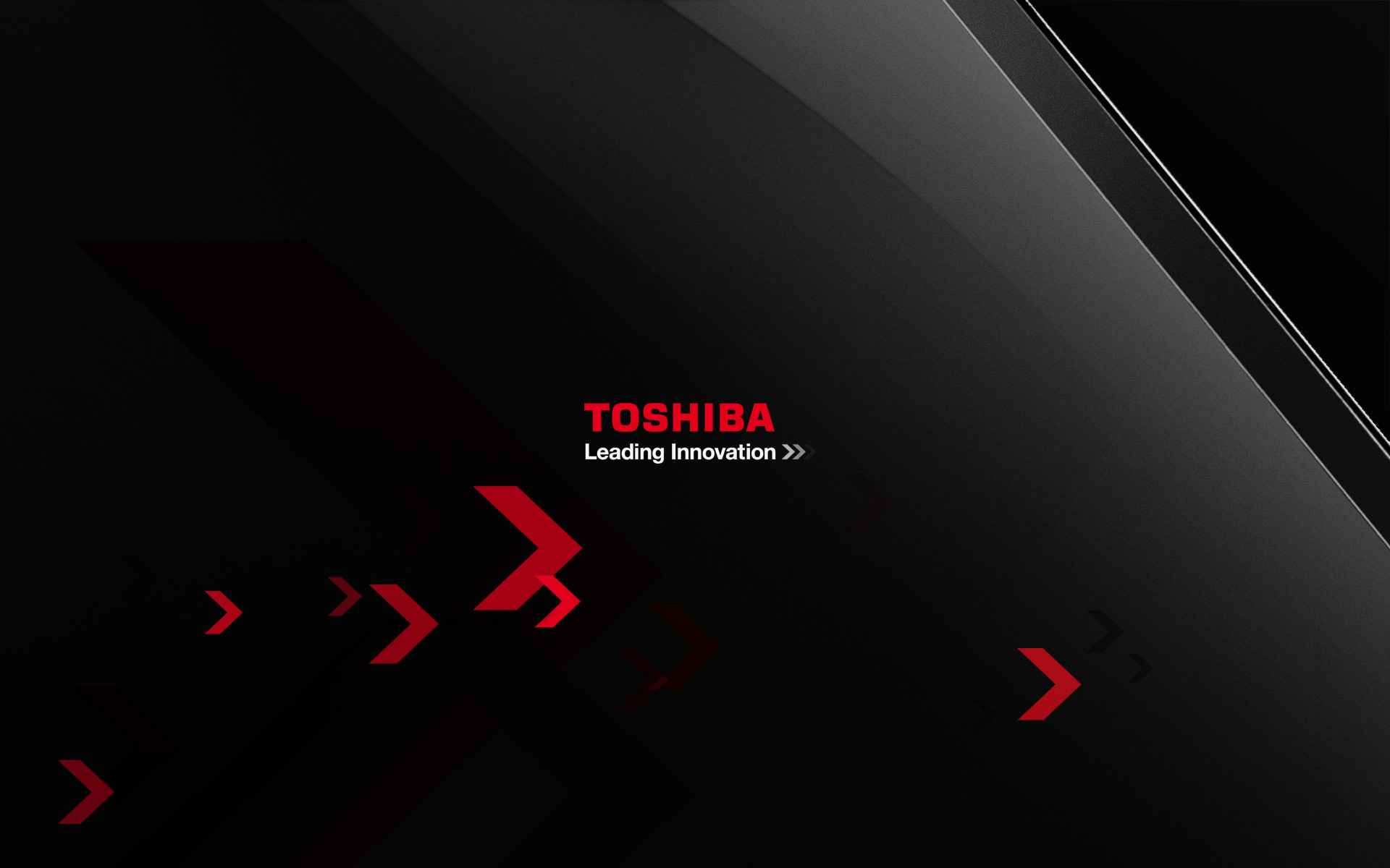 Toshiba no matter what guarantee