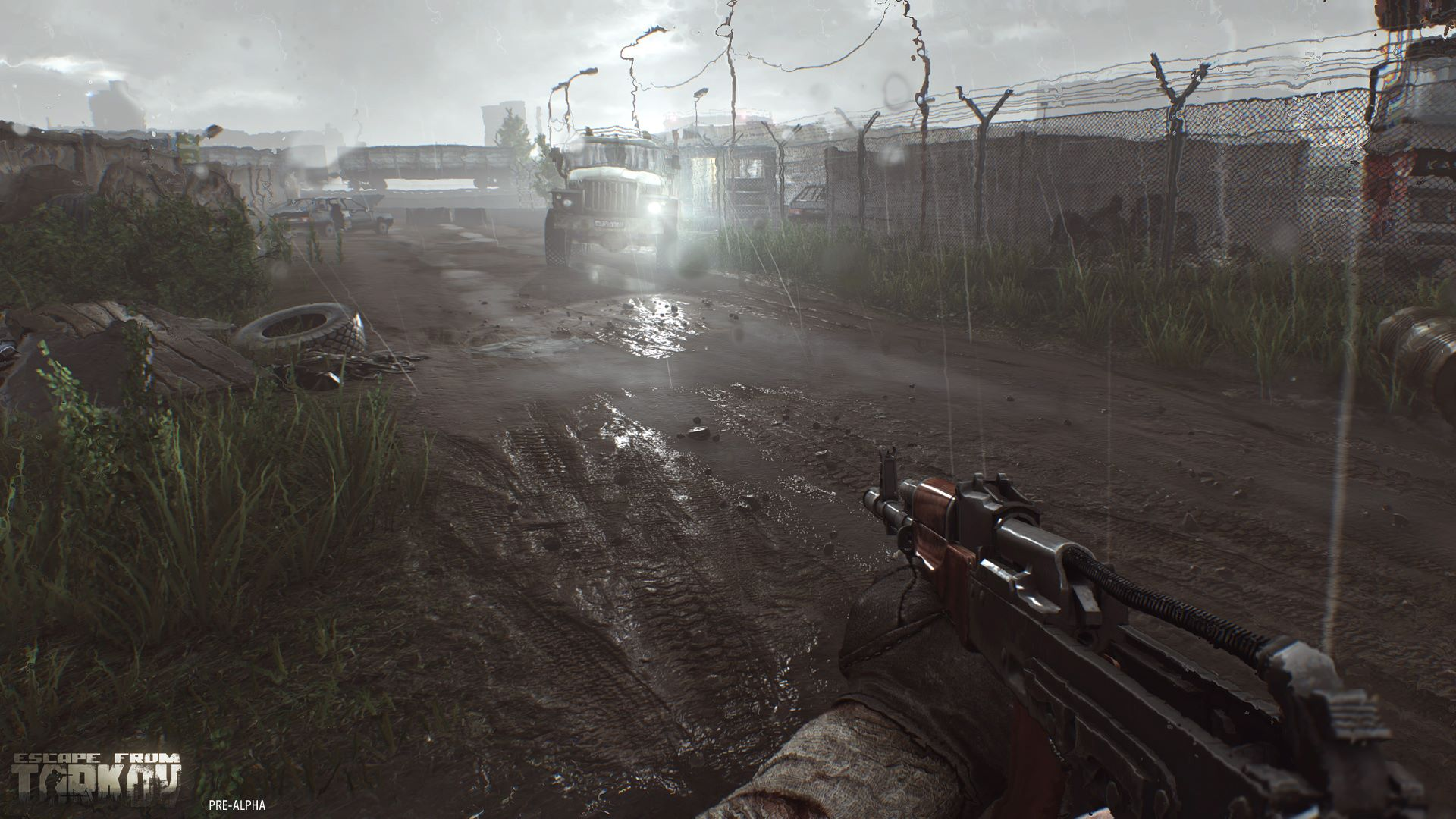 Escape_From_Tarkov-9