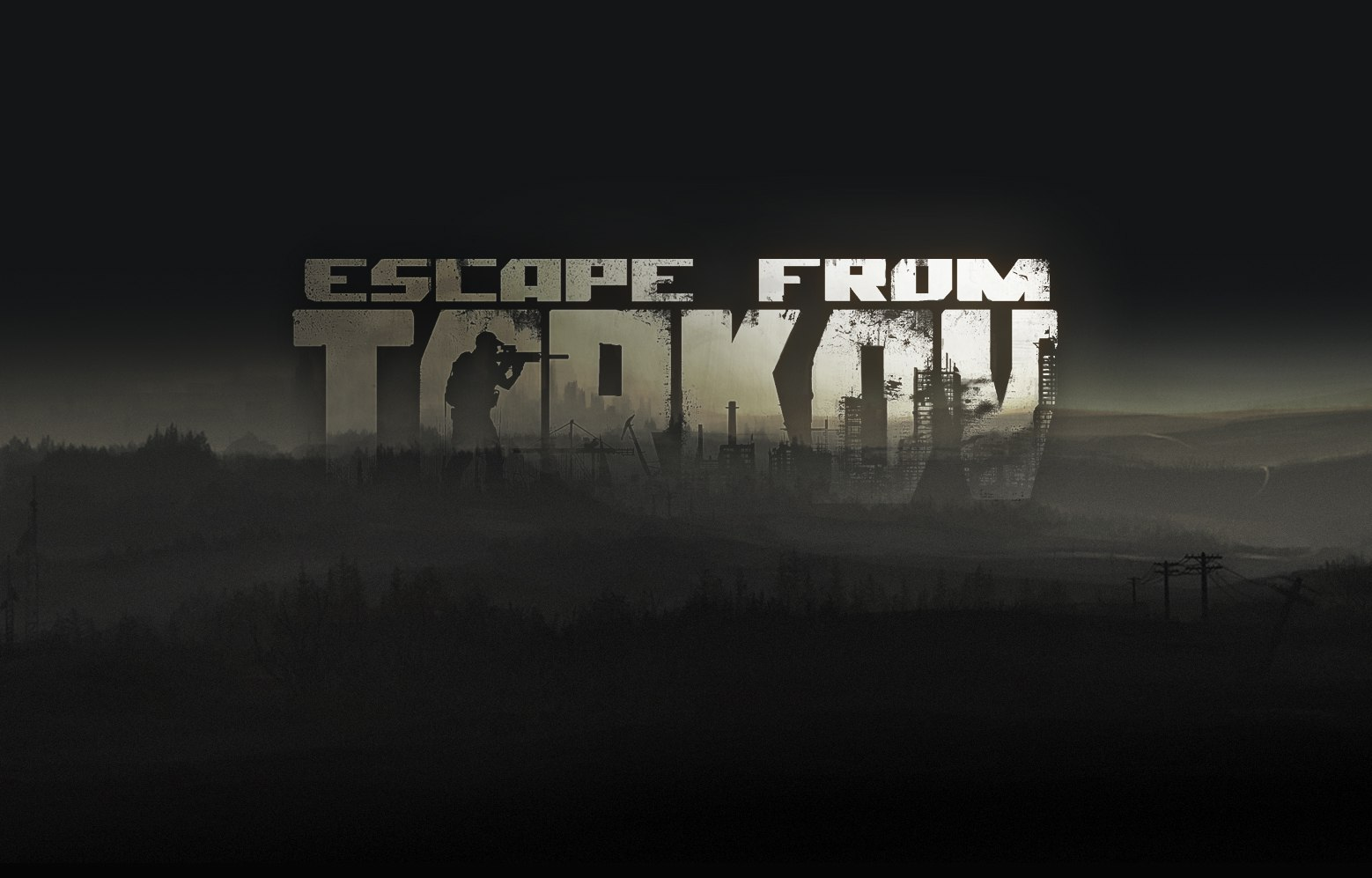 escape from tarkov igra