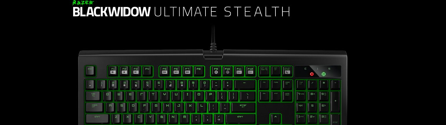 2016-02-18 10_15_10-Razer BlackWidow Ultimate Stealth - Mechanical Keyboard