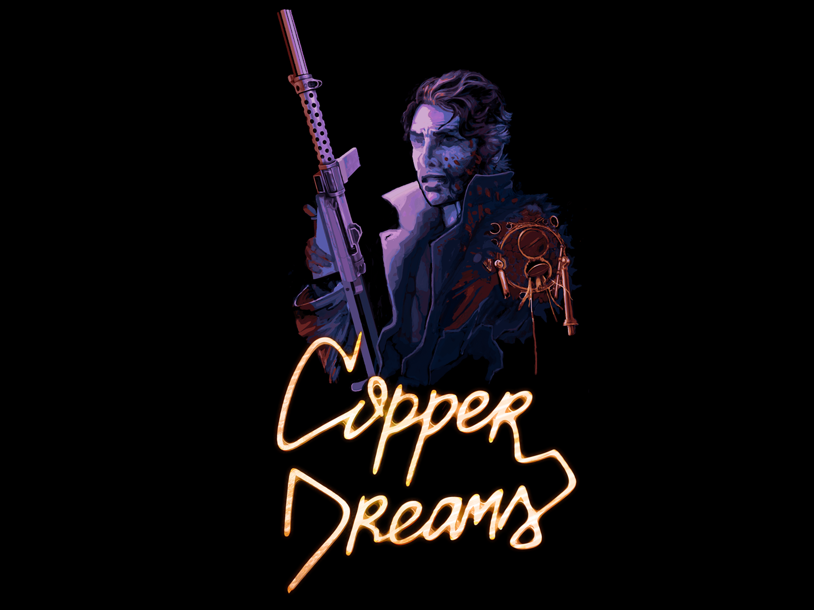 Media_CopperDreamsLogo2