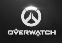 The Overwatch beta 4