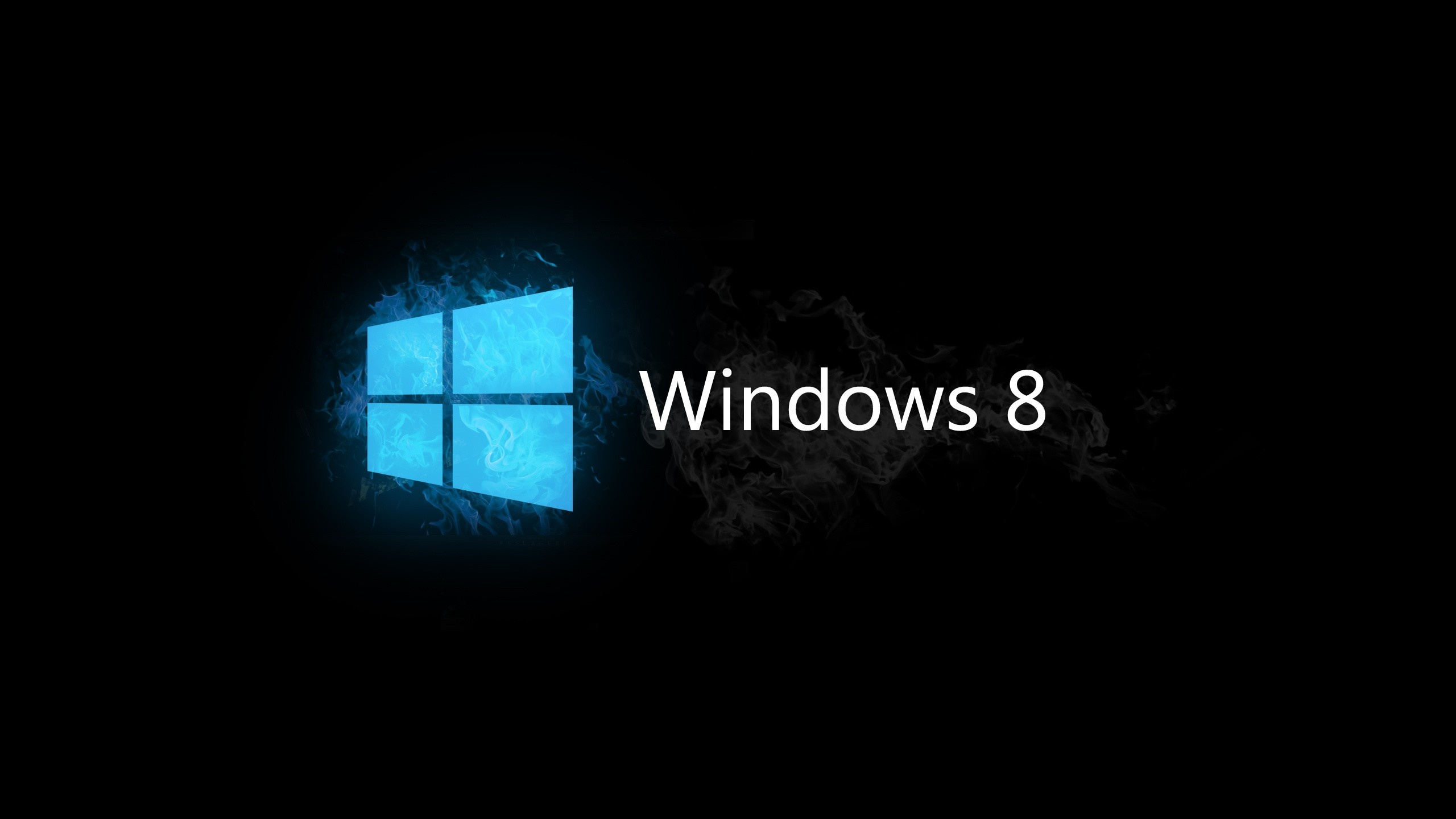 windows 8 instalacija