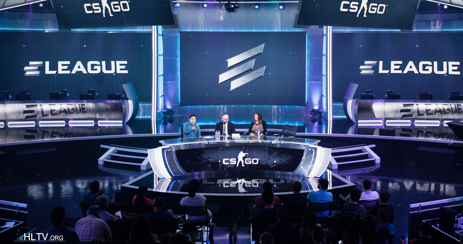 twistzz, csgo, eleague prijenos, eleague tv, csgo televizija