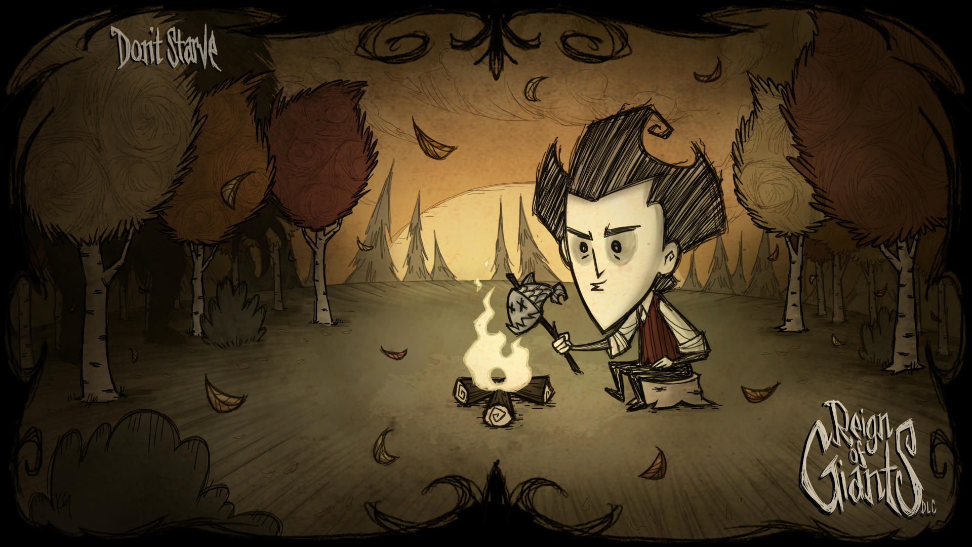 klei entertainment