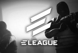 eleague csgo tv