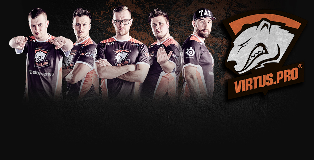 virtus.pro, cs eleague, vp csgo, cs na TV, counterstrike na tv, CS:GO televizija, eleague prijenos