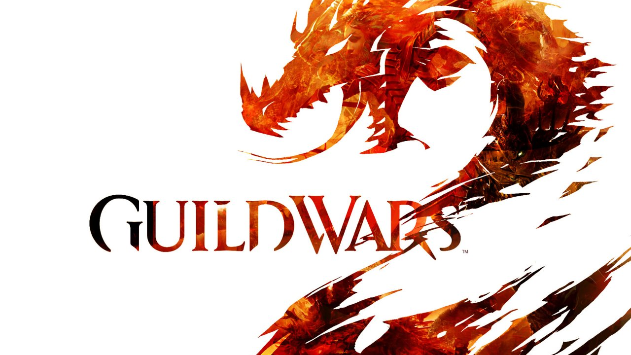 guild wars esport