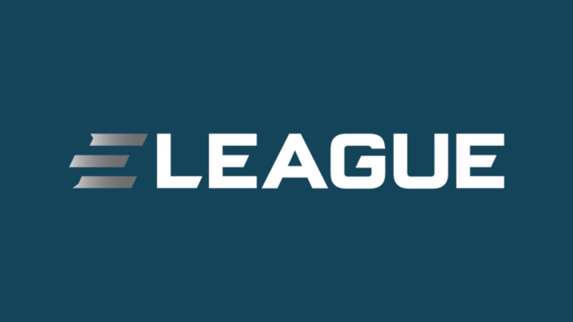 eleague cs tv