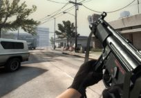 counter strike remake, counter-strike: classic offensive, cs 1.6 mod, cs 1.6 remake, cs 1.6 skins, cs:go mod, kako koristiti sprejeve u CS:GO, mp5 cs:go, sprays csgo