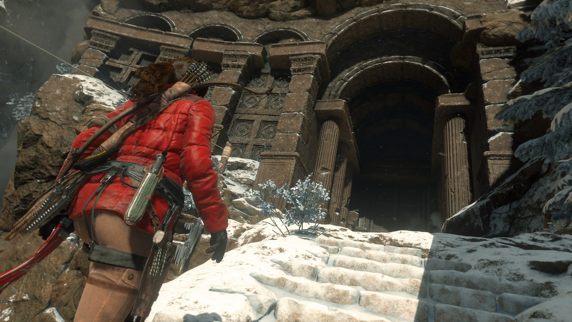rise of the tomb raider ps4 cijena