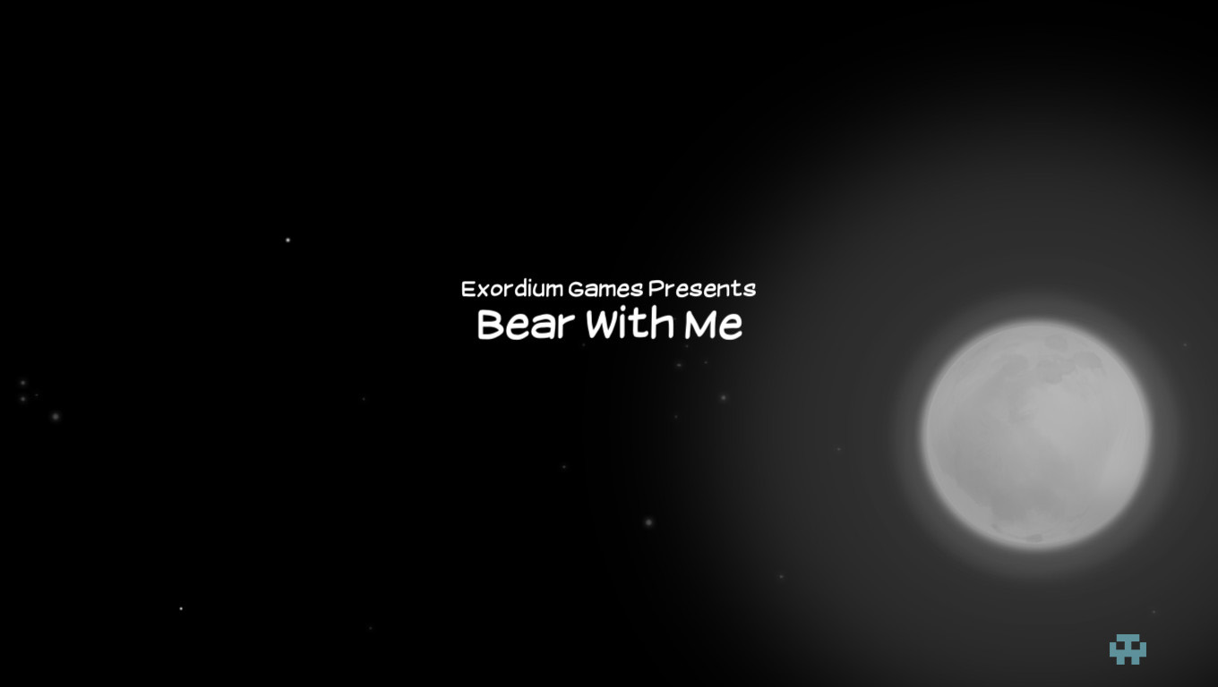 bear with me steam