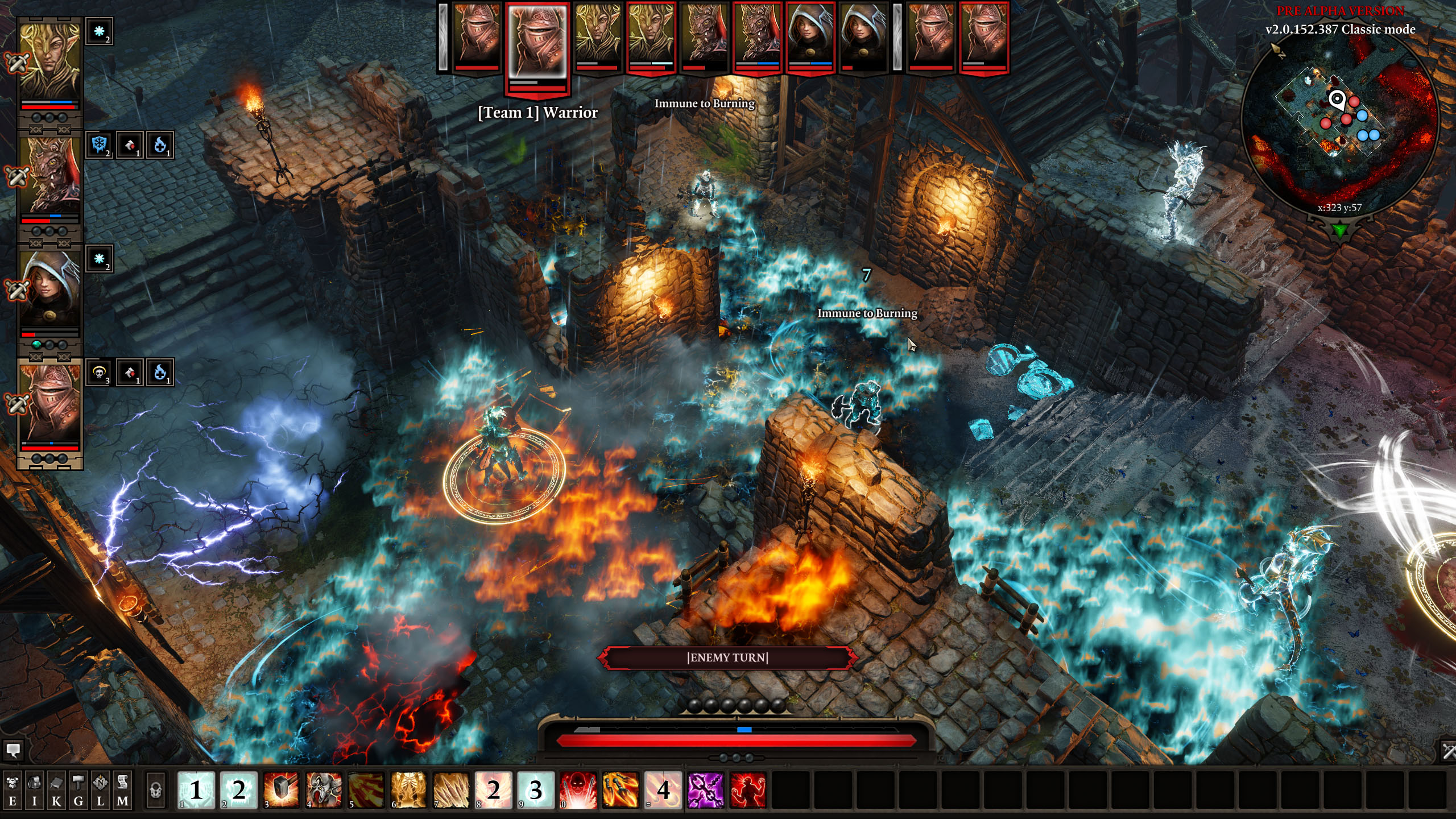 divinity: original sin II pc