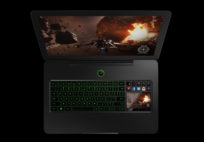 razer-blade-pro