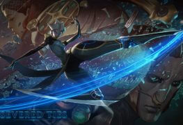 champion camille reveal season 7