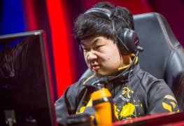 huni fnatic league of legends