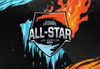 all star event barcelona 2016 lol