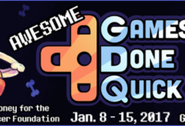 agdq 207