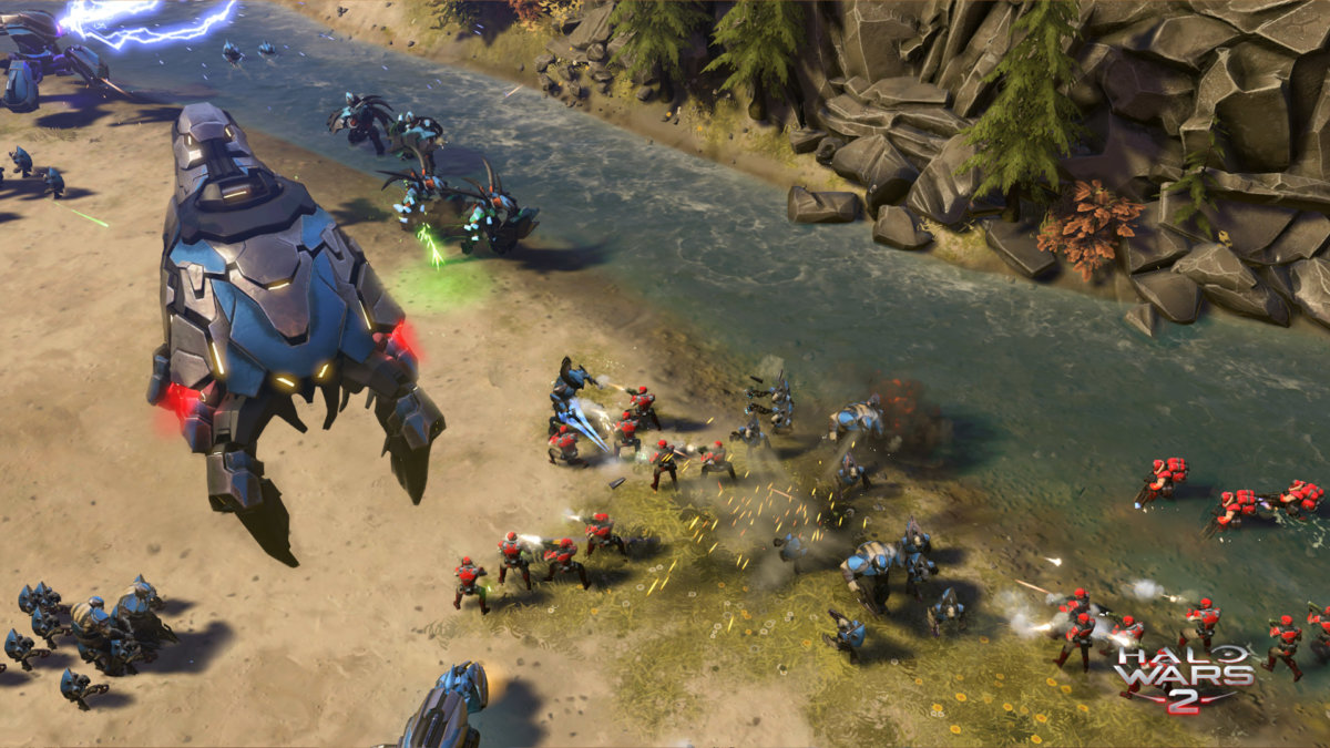 halo wars 2 blitz demo b