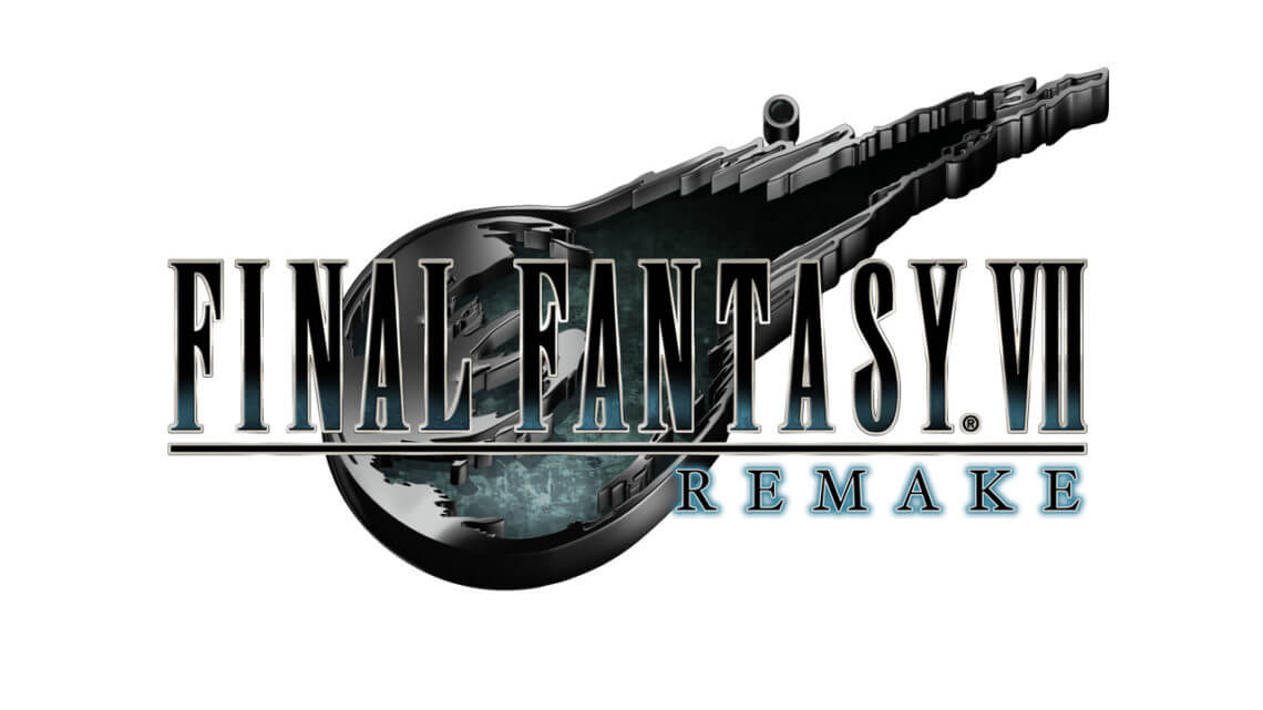 final-fantasy-vii-remake-1140x641