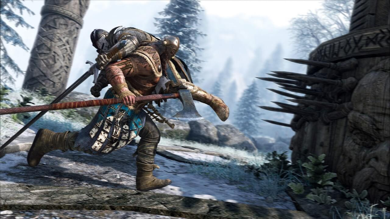 for honor beta testiranje