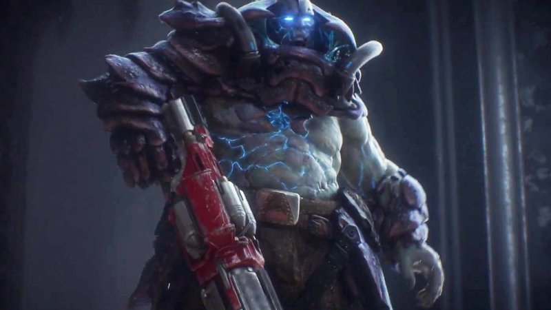quake champions steam