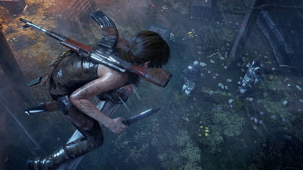 shadow of the tomb raider datum