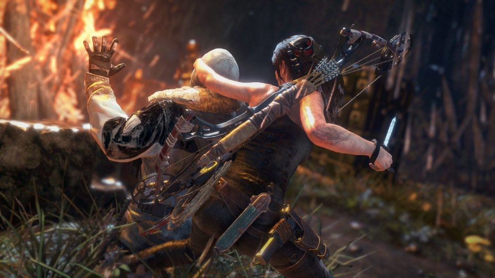 shadow of the tomb raider za pc