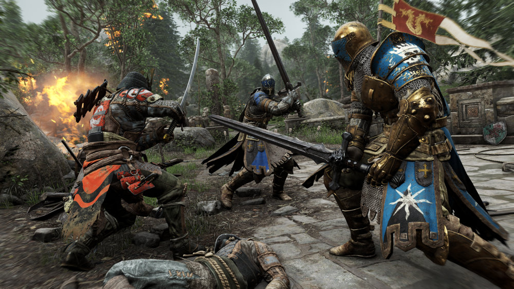 for honor za pc