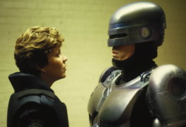 originalni robocop film