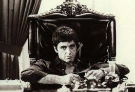 scarface film