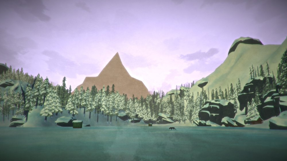 the long dark datum izlaska