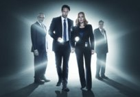 nova sezona The X-Files